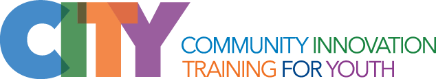 Community Innovation Training for Youth (CITY)