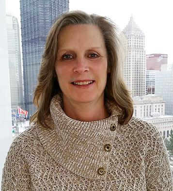 Leanne Dengler