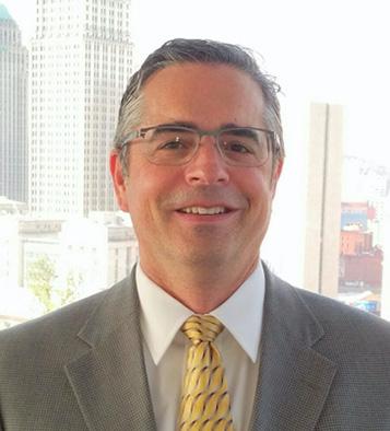 Tom Bartnik